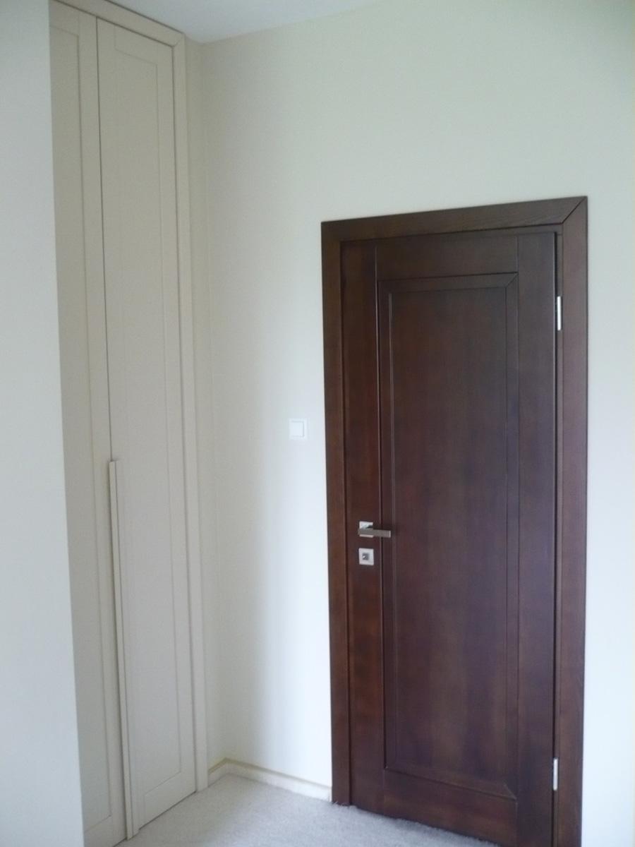 drzwi3